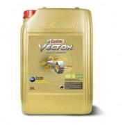 Ulei Motor Camioane Castrol Vecton Long Drain 10w30 20l