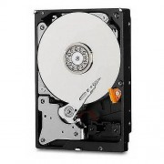 """WD 3.5"""", 1TB, SATA3, Purple Surveillance Hard Drive, 5400RPM, 64MB ..."""