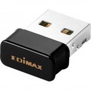 WLAN ključ USB 2.0, WLAN, Bluetooth 150 Mbit/s EDIMAX EW-7611ULB