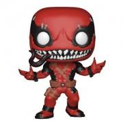 Pop! Vinyl Figura Pop! Vinyl Venompool - Marvel Contest of Champions