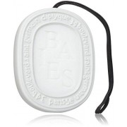 Diptyque Baies Oval