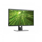 DELL monitor P2717H, 210-AIRY 210-AIRY