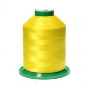 Vyšívací nit polyesterová IRIS 5000m - 35032-421 2805