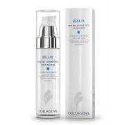 Uniderm farmaceutici srl Collagenil Relux Peeling A/age