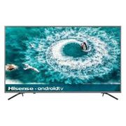 Hisense 58 inch Direct LED Backlit Ultra High