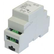 Fényszabályozó DALI PS2 _luxCONTROL - Tridonic - 28000876