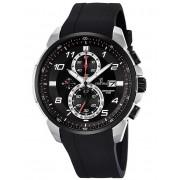 Ceas barbatesc Festina F6841/2 Cronograf 44mm 10ATM