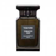 TOM FORD Tobacco Oud eau de parfum 100 ml Unisex