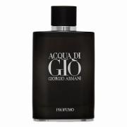 Giorgio Armani Acqua di Gio Profumo Eau de Parfum pentru barbati 125 ml