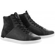 Alpinestars Jam Air Zapatos Negro 45