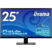 IIYAMA XU2590HS-B1 PC-flat panel