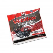 Grau pentru soareci Vebitox 100gr