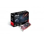 Asus AMD R7 240 2GB 128bit R7240-2GD5-L