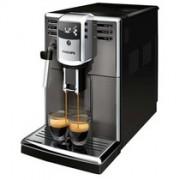 """Philips Series 5000 EP5314 - machine à café automatique avec buse vapeur """"Cappuccino"""" - anthracite (EP5314/10)"""