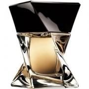 Lancôme Perfumes masculinos Hypnôse Homme Eau de Toilette Spray 50 ml