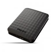 Maxtor M3 Portable HDD 2TB USB 3.0 STSHX-M201TCBM