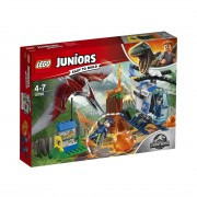 LEGO Juniors 10756_conf ip_2018_1
