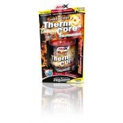ThermoCore™