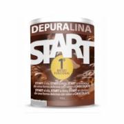 Depuralina Start Chocolate