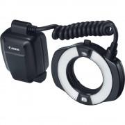 Canon Flash Canon Macro Ring Lite MR-14EX II