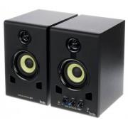 Hercules XPS 2.0 60 DJ Set