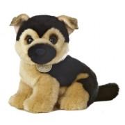 """Aurora World Miyoni Tots German Shepherd Pup 10"""" Plush"""