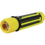SPERO Original Light 10W Led Rechargeable Long Range Waterproof Ultra Bright Flashligh JY-Super