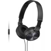 Casti - Sony - MDR-ZX310APb Negru