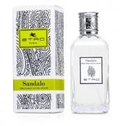Sandalo Perfumed After Shave 100ml/3.3oz Sandalo Прафțмиран Афтършейв