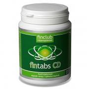FINTABS CD 300 tab