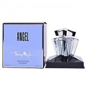 Thierry Mugler ANGEL eau de parfum the refillable stars 75 ml