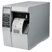 Етикетен принтер Zebra ZT510, 203DPI