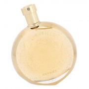 Hermes L´Ambre des Merveilles eau de parfum 100 ml Donna