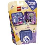 LEGO 41404 LEGO Friends Emmas Lekkub