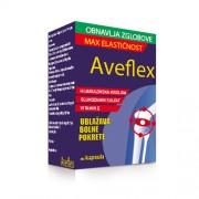 Aveflex sa hijaluronskom kiselinom