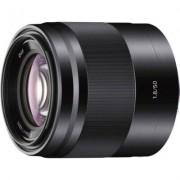 Sony Obiektyw E 50mm f/1.8 OSS