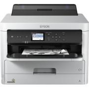 Epson C11CG07401 Impresora Original WorkForce Pro WF-M5299DW