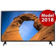 "Televizor LED LG 80 (32"") 32LK500BPLA, HD Ready, CI+"