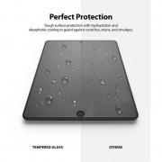 Película de Proteção de ecrã em Vidro Temperado para Nokia Lumia 530