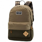 Dakine - 365 Pack 21L - Sac à dos journée taille 21 l, brun/noir