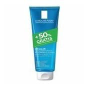 Effaclar gel limpeza purificante peles oleosas 300ml - La Roche Posay