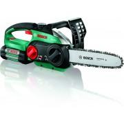 Bosch Accu-kettingzaag AKE 30 LI