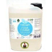 Detergent BIO pentru pardoseli 5L Biolu