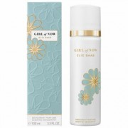 Elie Saab Girl of Now Deodorante Profumato 200 ml