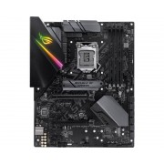 ASUSTEK COMPUTER ROG STRIX B360-F GAMING S1151V2CPNT