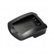 Plate - Conector AVP155 pentru Nikon EN-EL5