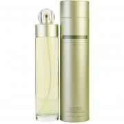 Reseve For Women by Perry Ellis Eau de Parfum 100 ml