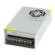 Fonte Estabilizada Eletrônica para CFTV 12V 20AH -