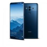 """Telekom Mate 10 Pro 15,2 cm (6"""") 6 GB 128 GB Doppia SIM 4G Blu 4000 mAh"""