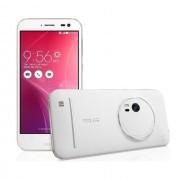 ASUS-ZenFone-Zoom-beli-ZX551ML-WHITE-64G-